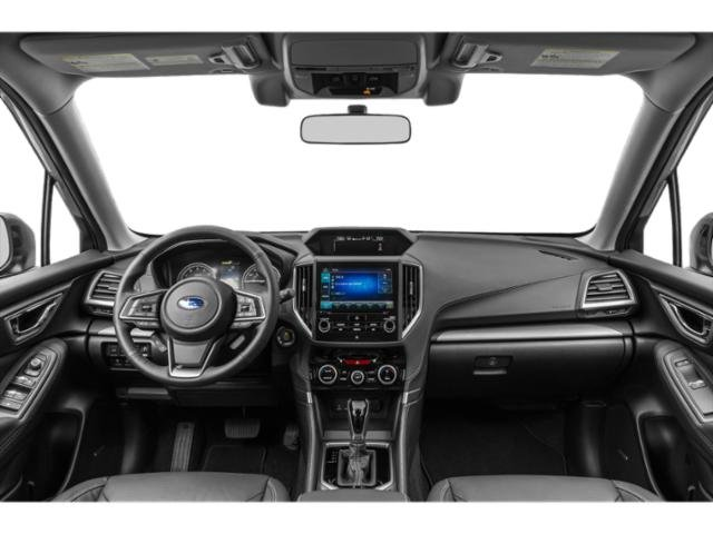 New 2019 Subaru Forester Limited Sport Utility In Aurora 6s91715